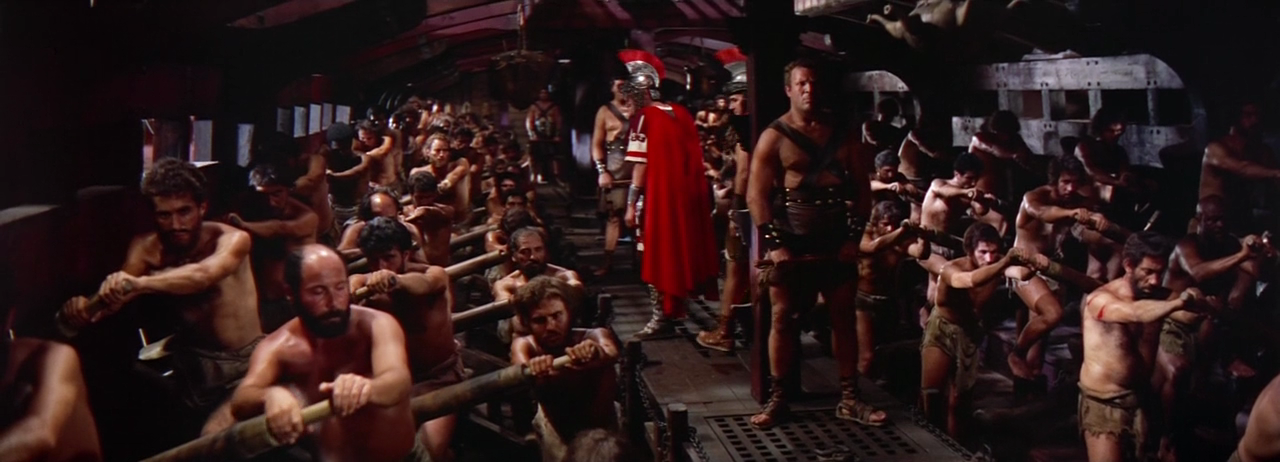 ben hur hindu single women Fussing over padmavat one-on-one fight, between the muslim and hindu kings two-thirds of the way into the movie ben hur and godfather.
